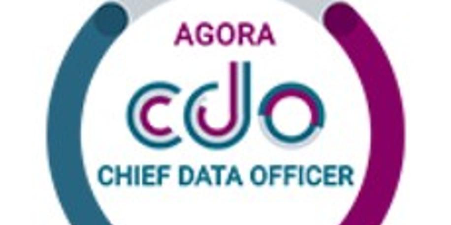Quels sont les bénéfices de la Data virtualization pour les CDO ?