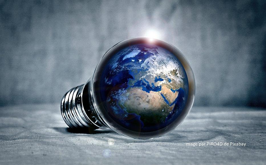 webxx-energy-Image par PIRO4D de Pixabay