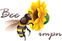 Bee Pimpn Logo.png
