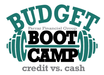 budgetbootcamp logo-01.png