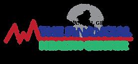 healthcenter- logo-01.png