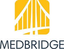 MedBridge%20logo-mb_vert_color_RGB_edite