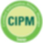 cipm_seal_hi_res.png