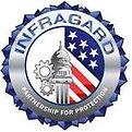 infragard_logo.jpg