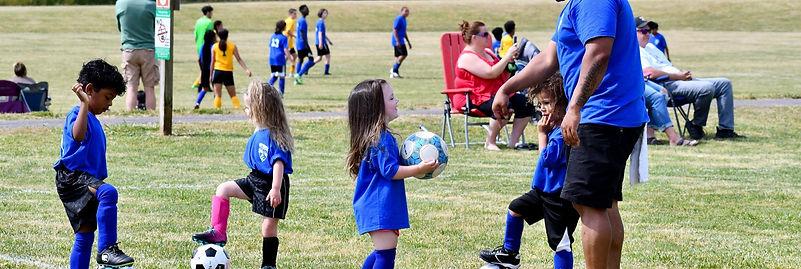 Soccer Coach U6_edited.jpg