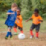 Soccer 10.jpeg
