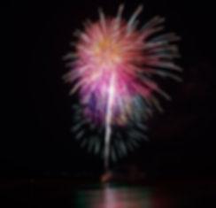 Fireworks 2019 6.jpeg