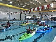 Kayaking Basic Skills.JPG