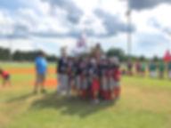 Dixie World Series 4.JPG