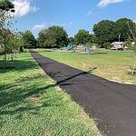 Woodlawn Walking Path.JPG