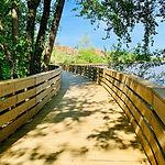 Riverwalk Curve.JPG