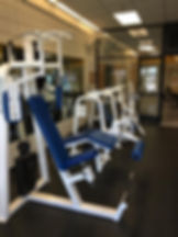 HCC Fitness.jpg