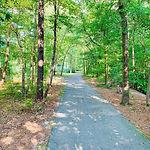 Cabin Creek Nature Trail.JPG