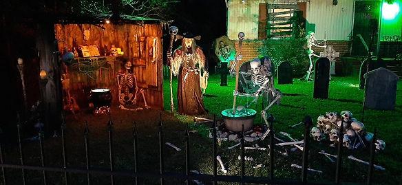 Haunted Contest 1.jpg