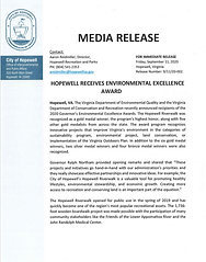 Riverwalk Media Release Thumbnail.png