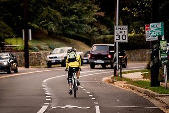 Bike Lane 3.jpg