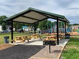 Woodlawn Pavilion 2.jpg