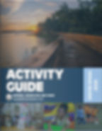 Activity Guide Thumbnail Spring 2020.JPG