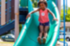 Woodlawn Slide.jpg
