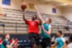 Hopewell Youth Basketball-938.jpg