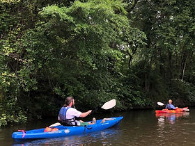 Kayaking Appomattox 3 (2).jpg