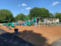 Woodlawn Playground 3.jpg
