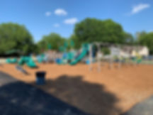 Woodlawn Playground 3.jpg