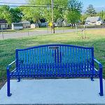 Piazza Path Bench.jpg