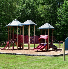 Crystal Lake Park Playground 1.jpg