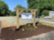 Woodlawn Park Sign.jpg