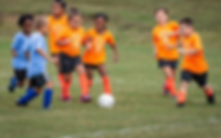 Soccer 5.png