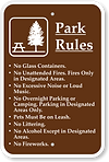 Park Rules.png