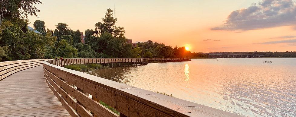 Riverwalk Sunset.jpg