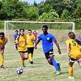 Soccer U14.jpg