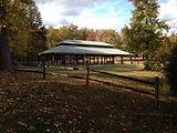Crystal Lake Park.jpg