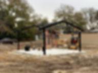 Woodlawn Pavilion Construction.jpg