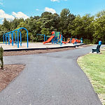 Arlington Park Walking Path.jpg