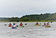 Kayaking Cleanup 2020 1.jpg