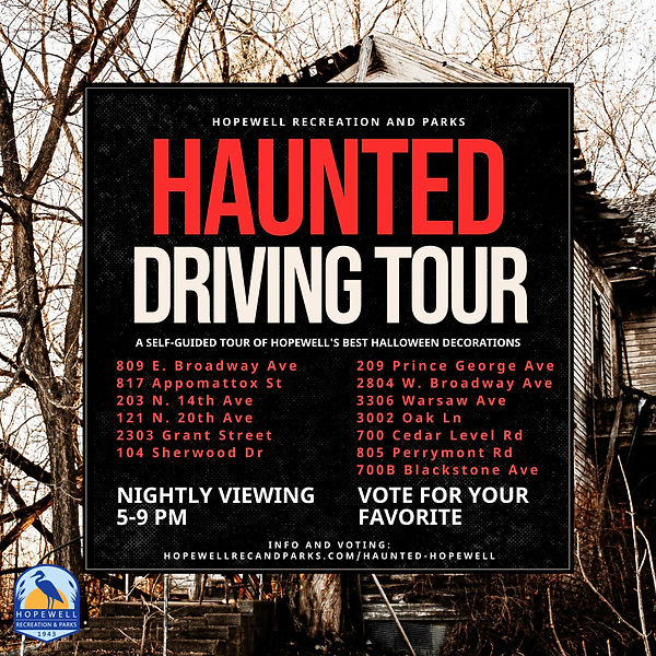 HAUNTED DRIVING TOUR GRAPHIC 2021.jpg