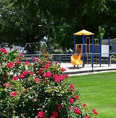 Westwood Playground 1.jpg