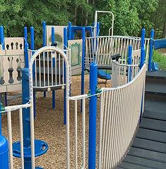 Mathis Playground 1.jpg