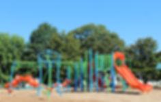 Arlington Playground.jpg
