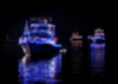 Holiday Boat Parade (2).jpg