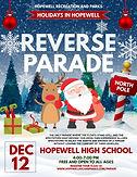 Reverse Parade Flyer 2020.jpg