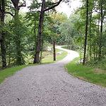 Riverside Greenway 2 - Copy.jpg