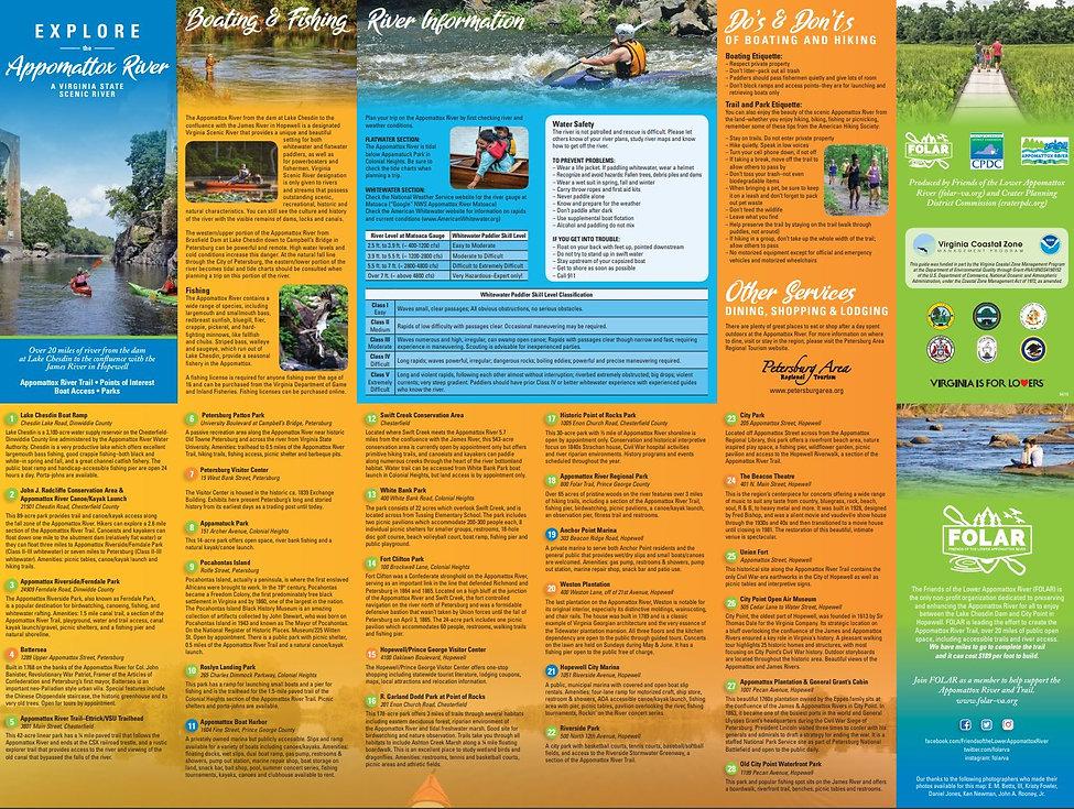 Appomattox River Interpretive Guide.JPG