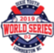 Dixie World Series Logo.PNG