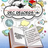 Rec Readers FINAL PAID .jpg