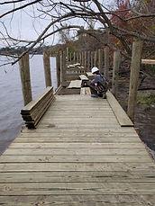 Riverwalk Construction.jpg