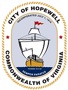 City Logo - High Resolution Version.png